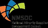 NMSDC-Logo-Full-Name-transparent (1)