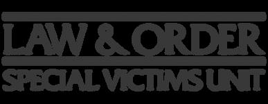 law-order-special-victims-unit-5174547e12c6b